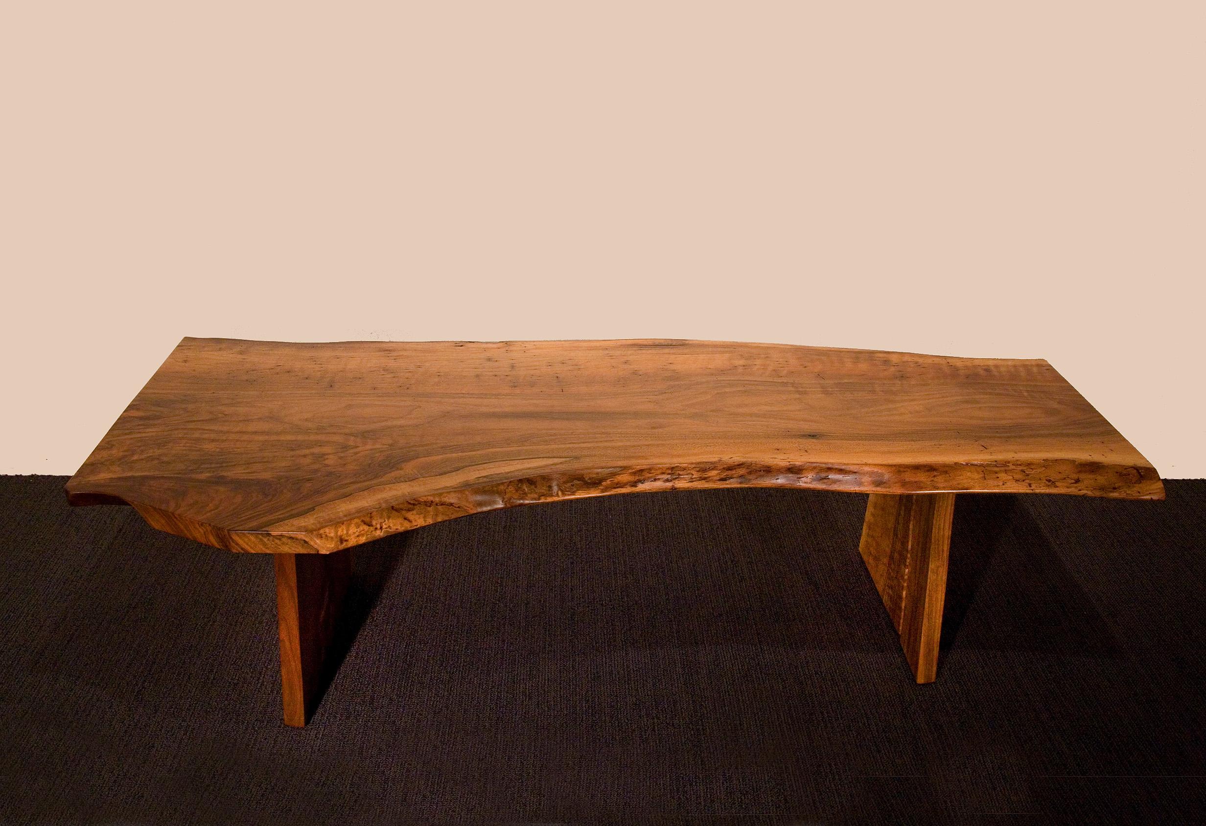Coffee Custom Designed Wood Furniture Nj Nyc Rode